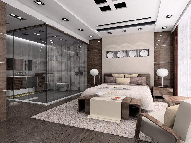 Interior-Design-55d12a5aec5e5-design-interior-astonishing-decoration-2-on-interior-design-ideas2