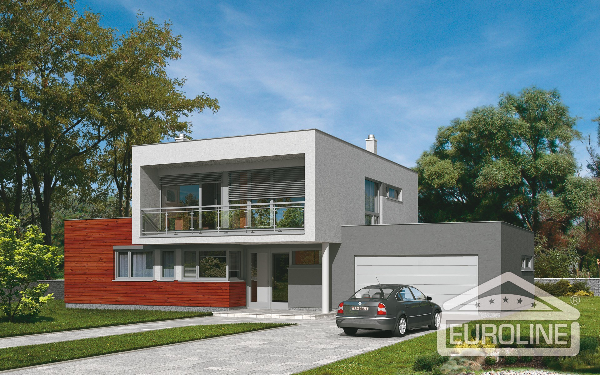 Rodinne-domy-Euroline-Vila-851