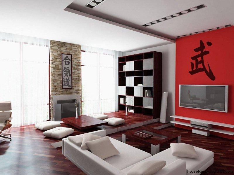 modern-interior-design-