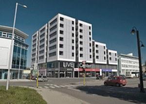 _TITULKA_Apartman HOTEL LM