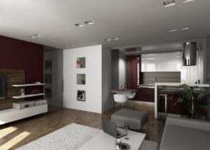 _TITULKA_Apartman Orion