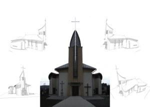 _TITULKA_kostol Sedliska web